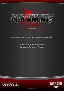for-Uncut-Umfrage_cover