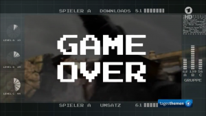 2015-04-21_tagesthemen-lord-of-the-fallen-game-over
